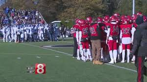 southington wins thanksgiving showdown with cheshire