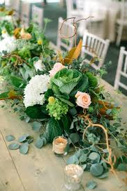 183 best royal table ideas images on pinterest marriage