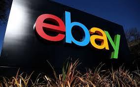 best ebay deals black friday best black friday 2015 deals for tvs from argos ebay currys pc