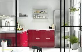 ma cuisine ikea cuisine ikea ringhult ma cuisine by cuisine ikea ringhult gris