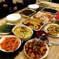 canadian thanksgiving foods page 2 divascuisine
