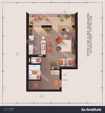 home design 1000 ideas about studio apartment floor plans on