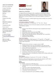 Holes Resume Construction Foreman Resume Sample Construction Worker Resume