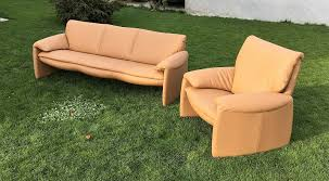 sofa beziehen neu polstern beziehen