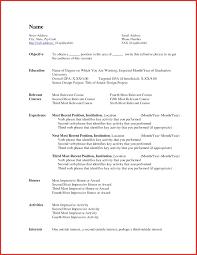 resume templates for waitress bartenders bash videos infantiles waitress resume skills list paso evolist co