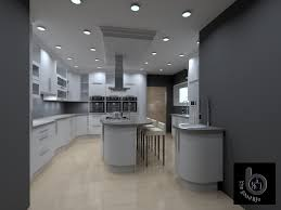 Kitchen Unit Design Kitchen 2 4 Bafkho Projects