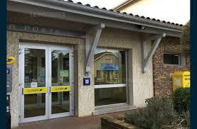 bureau de poste priest economie fermeture du bureau de poste des agents de la mairie