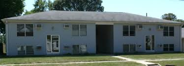 one bedroom apartments in normal il one bedroom apartment for rent in bloomington il denbesten real