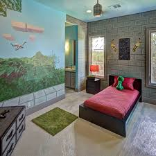Minecraft Bedroom Ideas Check Out This Minecraft Bedroom Makeover Minecraft Room