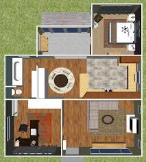 bedroom decor feng shui of furniture killer small layout loversiq