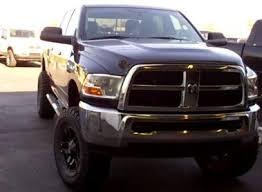 truck parts u0026 truck accessories in mesa az 85210