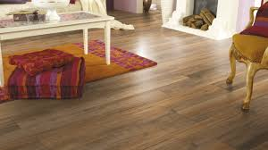 Mayfair Laminate Flooring Castle Oak Vb1202 By Villeroy And Boch Quality Laminate Flooring