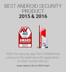 bitdefender mobile security pro apk bitdefender mobile security antivirus premium v3 2 112 319