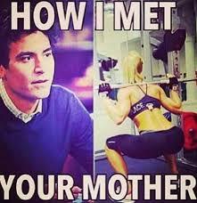 Funny Lifting Memes - top 50 gym memes fashionwtf