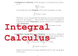 all worksheets calculus worksheets pdf printable worksheets