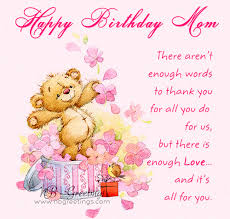 happy birthday mom cards u2013 gangcraft net