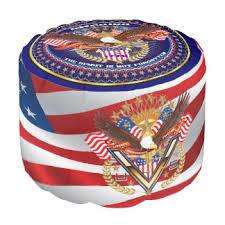 usa patriotic home decor webnuggetz com