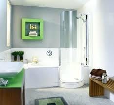kid bathroom ideas bathroom ideas openpoll me
