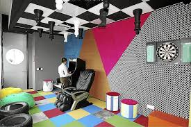 cool offices google in kuala lumpur malaysia your learning