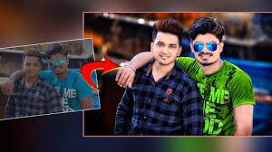 tutorial photoshop online real cb edits tutorial edit like cb edits learn photoshop online