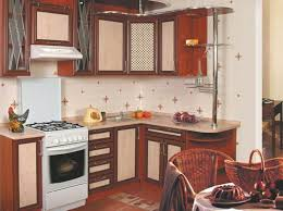 furniture small modern kitchen sets traditional kitchen designs