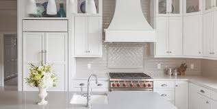 Kitchen Cabinets Discount Kitchen Cabinets Online Rta Cabinets At Wholesale