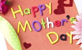 happy mothers day wallpapers happy mothers day images for whatsapp 9to5animations com
