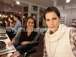 make up classes in nj in makeup classes westwood new jersey muah makeup and