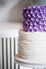 wedding cakes sydney recommendations wedding cake design my