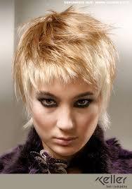 Frisuren Kurz Blond Bilder by Kurz In Platin Honigblond Blond Frisuren Bilder Cosmoty De