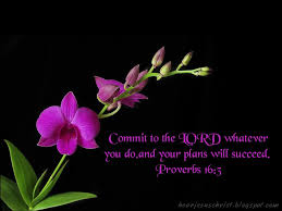 wallpapers bible verses 30 wallpapers u2013 adorable wallpapers