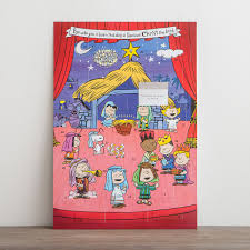advent calendar peanuts christmas advent calendar dayspring