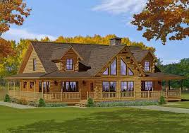 log cabins floor plans floor plans log cabin plans page 1