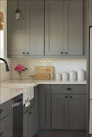 How To Paint Kitchen Cabinets Gray Kitchen Gray Cabinet Paint Kitchen Cabinet Colors Light Colored