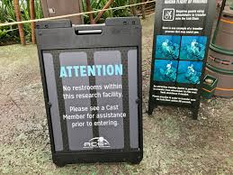 mouseplanet walt disney world resort update for june 27 july 2