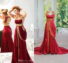 129 best arabic images on pinterest party gowns formal evening