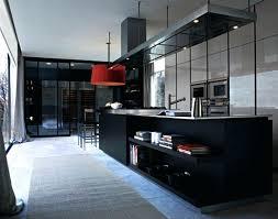 Kitchen Design Websites Modern Italian Kitchen Design 2018 Kitchen Decorating Modern