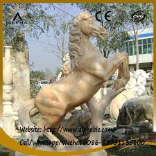 Horse Statues For Home Decor by Life Size Horse Statues For Sale Life Size Horse Statues For Sale