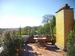 amenagement terrasse paris aménagement bois terrasse paris sarl sapin vert