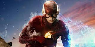 the flash season 4 episode 3 release date trailer and more