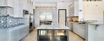 kitchen and bath design of coles fine flooring kitchen and bath kitchen and bath design of kitchen and bath ign inspiration kitchen bath business gallery