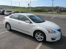 Nissan Altima Colors - used 2015 nissan altima for sale vestal ny vin 1n4al3ap9fc175028