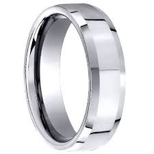 men wedding bands tungsten wedding bands glamorous wedding rings for men wedding