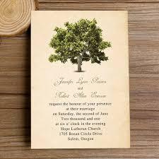 wedding invitations online canada wedding invitations canada online casadebormela