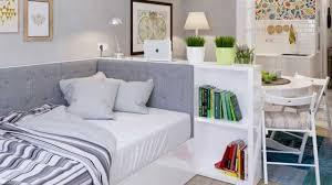 interior design studio apartment studio apartment design ideas best home design ideas sondos me