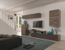 home design built in tv wall with bookshelves how to remove