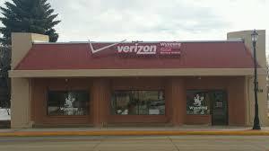 verizon wireless black friday verizon moves to a new smart store location in lander wyoming