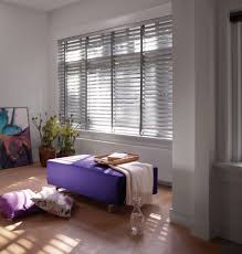 apollo window blinds home decorating interior design bath