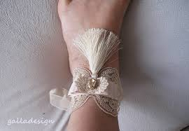 wedding barefoot sandals lace barefoot sandal wedding tassel