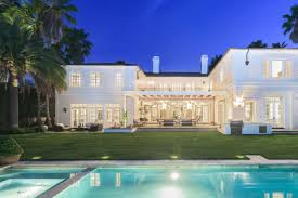 Homes For Sale On Zillow by Zillow Ceo Overpaid For His Los Angeles Home According To Zillow